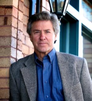 Raymond W. Martin's Profile Image