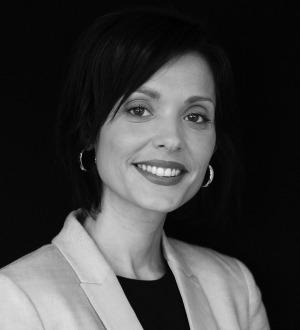 Rebeca Jiménez Valcárcel
