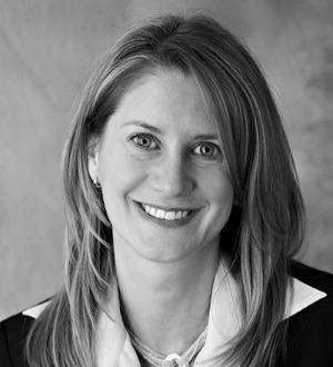 Rebecca A. Matthews's Profile Image