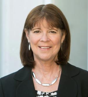 Rebecca B. DeCook's Profile Image