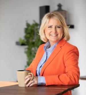 Rebecca C. Blair's Profile Image