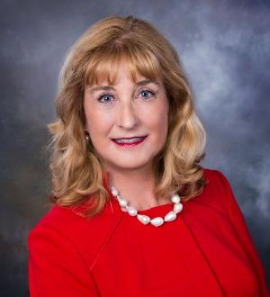 Rebecca G. Doane's Profile Image