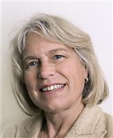 Rebecca H. Farnum's Profile Image