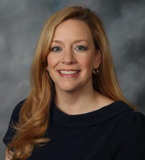 Rebecca J. Bennett