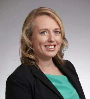 Rebecca J. Wade's Profile Image