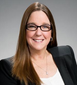 Rebecca L. Almon's Profile Image