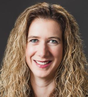 Rebecca M. Morse