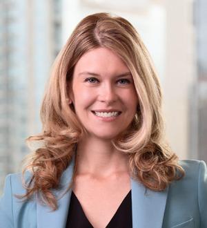 Rebecca McKelvey Castañeda's Profile Image
