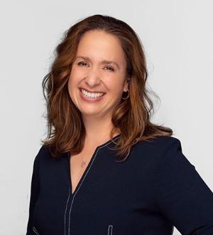Rebecca R. Massiatte's Profile Image