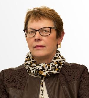 Regina C. Baraldi Bisson