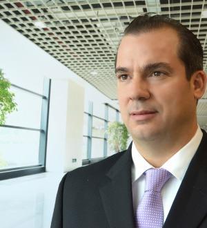Image of Reginaldo Montaño Rodríguez