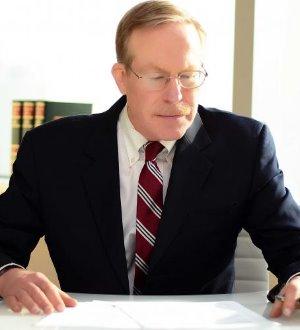 Reid A. Godbolt