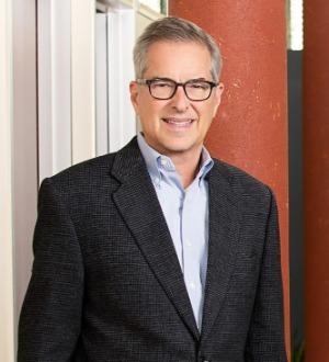 Image of Reid C. Wilson