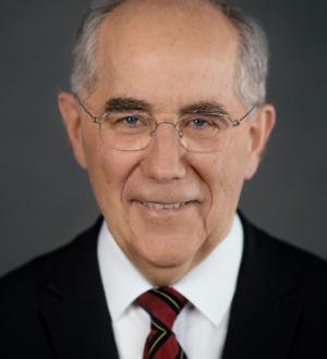 Image of Reinhard Pöllath