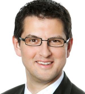 Reinhard Siegert