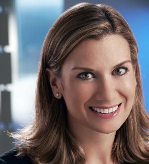 Renata J. Ferrari
