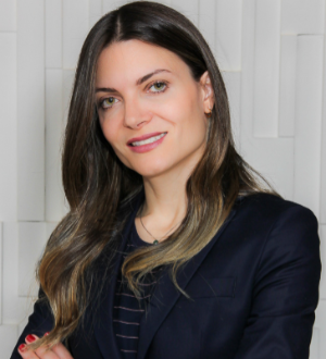 Image of Renata Meireles
