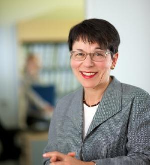 Image of Renate Dendorfer-Ditges
