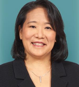 Image of Renee Inomata