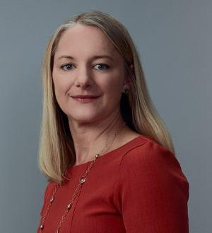 Renee M. Howard's Profile Image