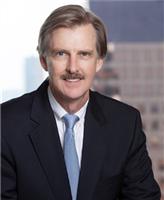 Rex D. VanMiddlesworth's Profile Image