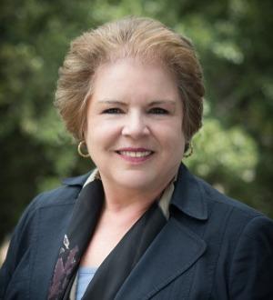 Rhonda H. Brink's Profile Image