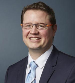 Image of Rhys Lloyd-Morgan