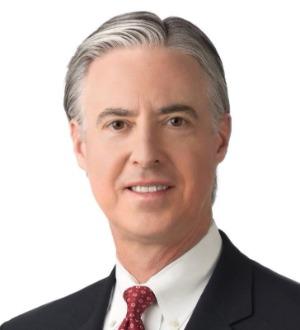 Rhys T. Wilson's Profile Image