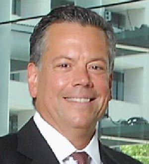 Ricardo F. Casellas-Sánchez