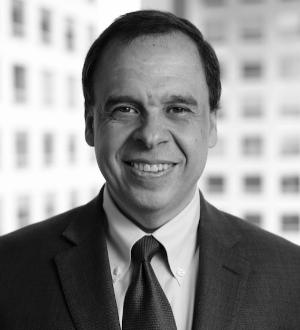 Ricardo Lan
