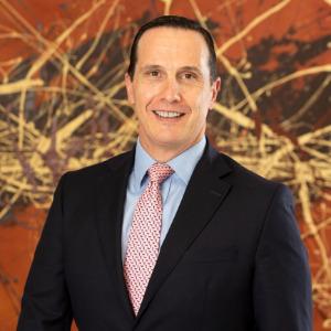 Image of Ricardo León Santacruz