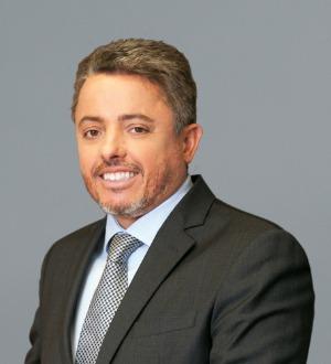Ricardo Marletti Debatin da Silveira