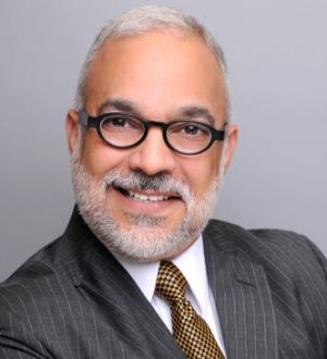 Ricardo V. Alsina's Profile Image