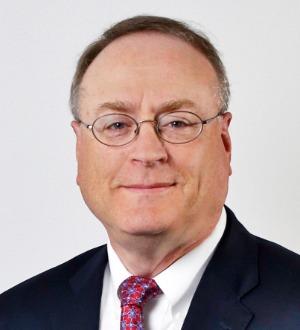 """Image of Richard A. """"Rich"""" Frankel"""