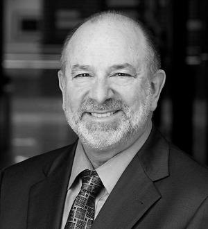 Richard A. Heller's Profile Image