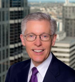 Richard A. Hopp