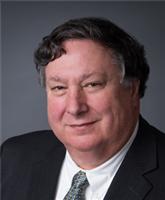 Richard A. Hudson's Profile Image
