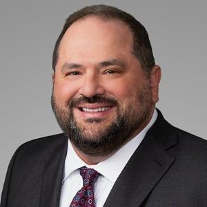 Richard A. Husseini's Profile Image