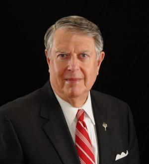 Richard A. Jones, Jr.