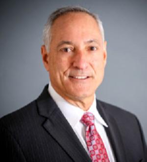 Richard A. Josepher
