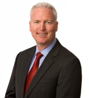 Richard A. Repp