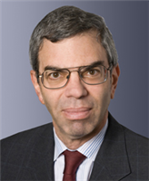 Image of Richard A. Rosen
