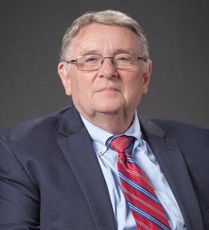 Richard A. Wendt's Profile Image