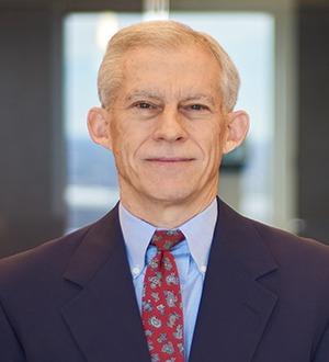 Richard B. Eason's Profile Image