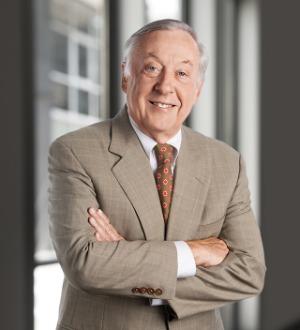 Richard B. Montgomery's Profile Image
