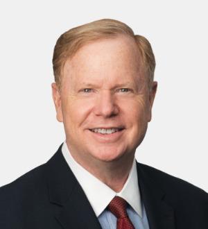 Richard Bezold's Profile Image