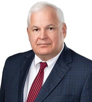 Richard D. Bertram