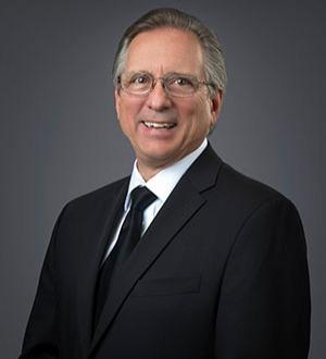 Richard D. Fox's Profile Image