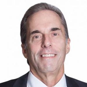 Richard D. Meadow's Profile Image