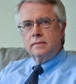 Richard D. Nelson's Profile Image